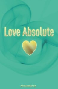 love-absolute